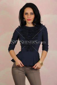 rochii de seara pentru grasute  (10)