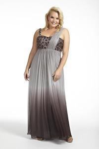 rochii de seara pentru grasute  (31)