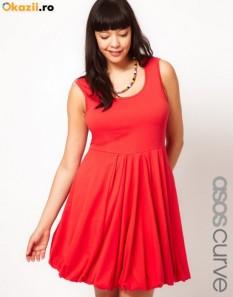 rochii de seara pentru grasute  (8)